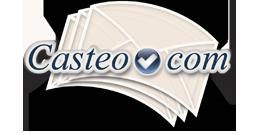 Casteo.com